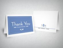 Greeting Cards – Inszone Insurance