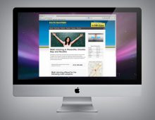 Website – Math Masters Learning Center