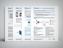 White Papers – One, Inc.