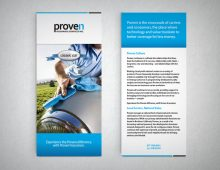 Product Card – Proven Insurance