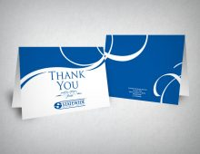 Greeting Cards – Statewide Insurance